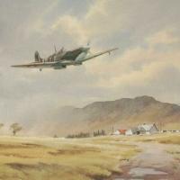 3-spitfire-mkv