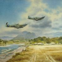 spitfire-mk-8s-burma