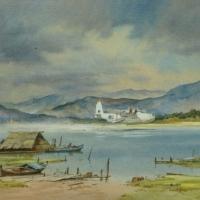 sunderland-lake-indawgi