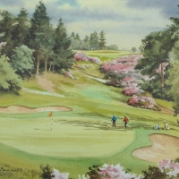 4-woburn-golf-and-country-club