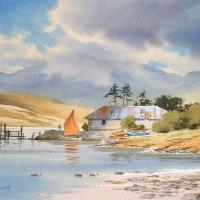 10-the-orange-sail-loch-etive