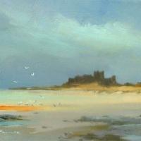 2-bamburgh-castle