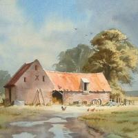 3-barns-in-sunlight