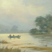 6-evening-fishermen-shardeloes