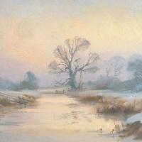 7-frosty-morning-chenies
