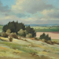 landscape-near-aylesbury