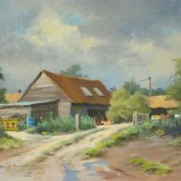 ninneywood-farm