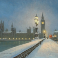 10-house-of-commons-official-christmas-card