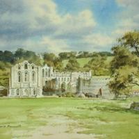 13-rievaulx-abbey