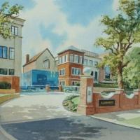 3-allingham-court