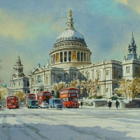 4-st-pauls-official-christmas-card
