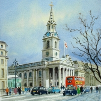 9-st-martin-in-the-fields-official-christmas-card
