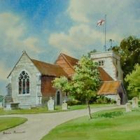 penn-church-wcol-14x11