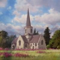 penn-street-church