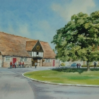 the-beacon-school-amersham