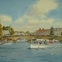 the-bridge-at-henley