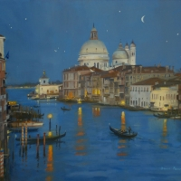 the-grand-canal-venice-by-night