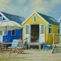 the-yellow-beach-hut