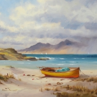the-yellow-dinghy