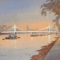 1-albert-bridge