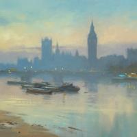 14-dusk-at-westminster