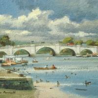 6-richmond-bridge