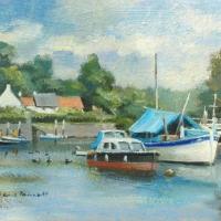 7-boats-at-twickenham