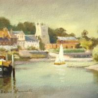 9-sailing-at-isleworth