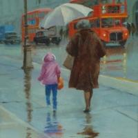 rain-in-regent-street