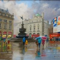 umbrellas-piccadilly-circus