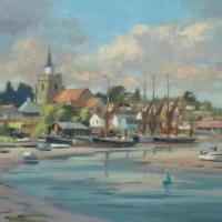 14-barges-at-maldon