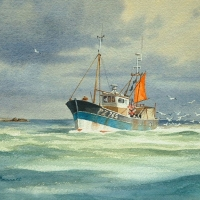 16-trawler-off-the-scilly-isles