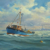 8-the-cockle-boat-leigh-on-sea