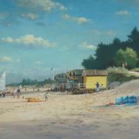 beach-huts-wells-next-the-sea