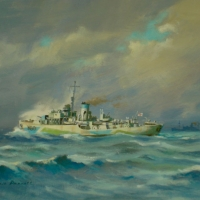 flower-class-corvette-hms-bluebell-oil-10x8