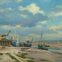 low-water-leigh-on-sea
