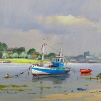 moorings-at-maldon-oil-10x8