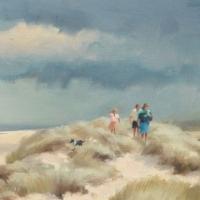 storm-over-the-dunes