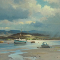 sun-and-showers-aberdovey