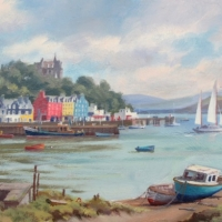 the-harbour-tobermory