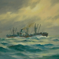 the-liberty-ship-ss-richard-montgomerie-oil-10x8