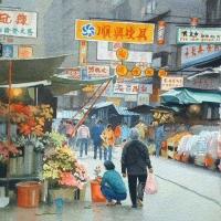 10-the-flower-stall-hong-kong