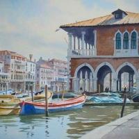 11-the-fish-market-venice