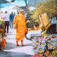 12-buddhist-monk-bangkok