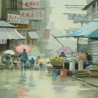 13-rainy-day-hong-kong-2