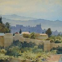 5-morning-mist-the-alhambra