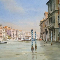 6-on-the-grand-canal-venice