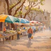7-market-day-st-remy
