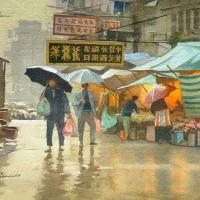 9-rainy-day-hong-kong