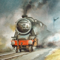 5-smoke-and-steam